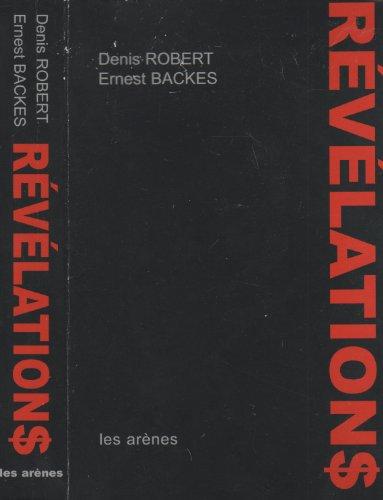 Rvlations