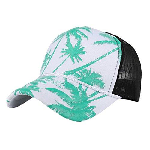 squarex Damen, Herren, mit Motiv, Baseball Cap Snapback HIP HOP Flat Hat M - Der Floh Kostüm