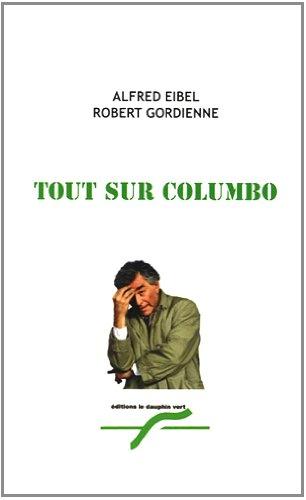 Tout sur Columbo