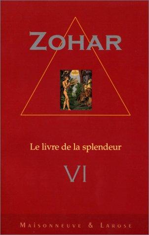 sepher-ha-zohar-le-livre-de-la-splendeur-tome-6
