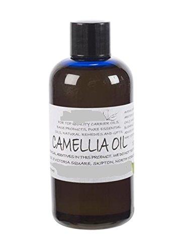 natural-infused-huile-de-camelia-pressee-a-froid-100ml-utilise-pour-les-affections-cutanees-comme-le