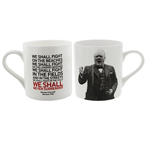 words-of-winston-churchill-china-mug-in-gift-box-we-shall-fight-on-the-beaches-we-shall-never-surren