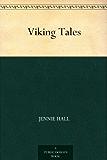 Viking Tales (English Edition)