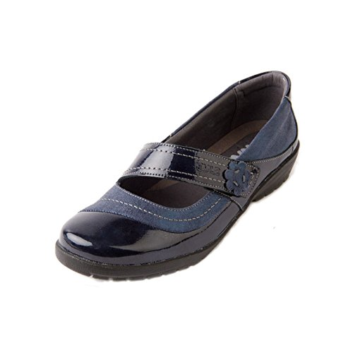 suave-womens-shoe-joy-wide-e-ee-fit-touch-fastening-removable-washable-insole-cushioned-leather-foot