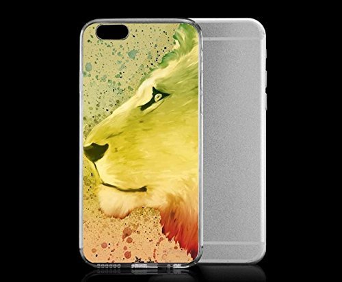 light-weight-with-strong-pc-plastic-case-for-iphone-6-lifestyle-rasta-profile-of-the-lion-of-judah