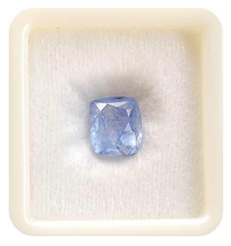 Diamonds & Gemstones: Buy Gemstones online at low prices in India at