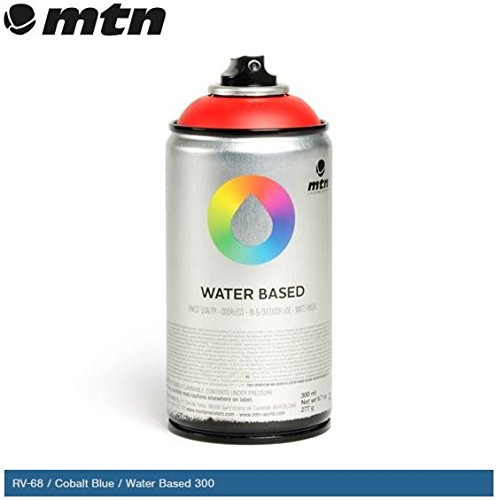 mtn-cobalt-blue-rv-68-300ml-water-based-spray-paint