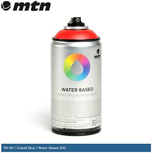 mtn-cobalt-blue-rv-68-300ml-water-based-spray-paint