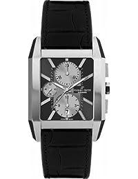 Pierre Uhren Online Kaufen Damen Und Armbanduhren Petit Für Herren Nnk8P0XOZw