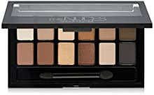 Maybelline New York Nudes, the Nudes Palette 9gm
