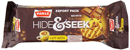 parle-hide-seek-caffe-mocha-pack-of-15