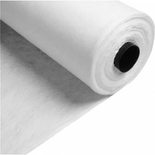 5.5 M2 - Tissu géotextile Séparation Membrane Puisard Feutre 1.1 x 5 m - gratuit Navire