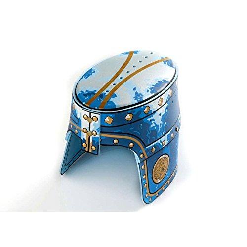Heaume-de-Chevalier-Mousse-Bleu-Ds-3-ans