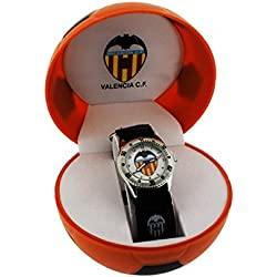 Valencia CF Watch (Kids)