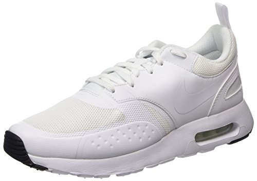 finest selection 185be d15f0 Nike Air Max Vision, Zapatillas para Hombre, Blanco (White white-pure
