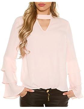 J & H Fashion - Camisas - para mujer