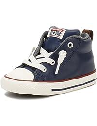 scarpe converse bimbo 23