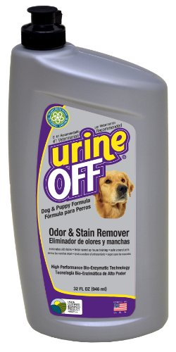 urine-off-odour-and-stain-remover-for-dogs-and-puppies-with-carpet-injector-cap-946ml