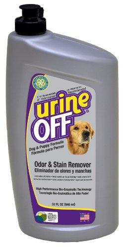 urine-off-odore-e-smacchiatore-per-cani-e-cuccioli-con-moquette-iniettore-cap-946ml