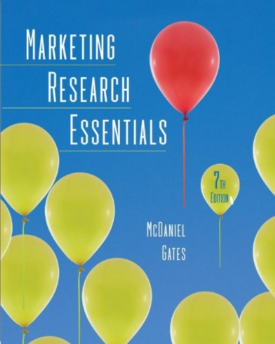marketing-research-essentials