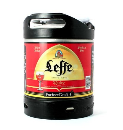 leffe-ruby-perfect-draft-6l-fruchtbier-5-vol