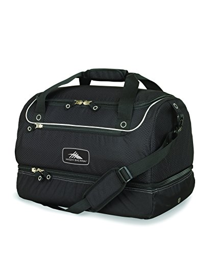 alta-sierra-mas-bajo-carga-bolsa-color-negro-tamano-talla-unica