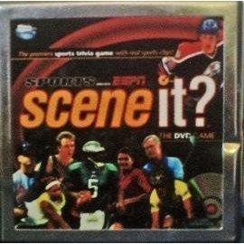 scene-it-espn-sports-tin-by-scene-it