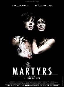 Martyrs - Poster / Affiche film – 69*102cm
