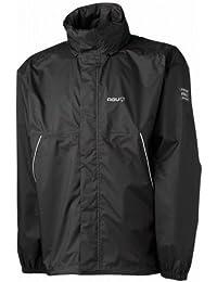 Suchergebnis auf für: regenjacke AGU Jacken