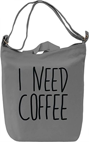 i-need-coffee-slogan-canvas-bag-day-canvas-day-bag-100-premium-cotton-canvas-dtg-printing-