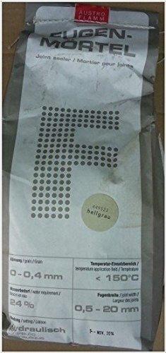 austroflamm-fugenmortel-5-kg-weissgrau