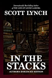 In the Stacks: Author's Enhanced Edition