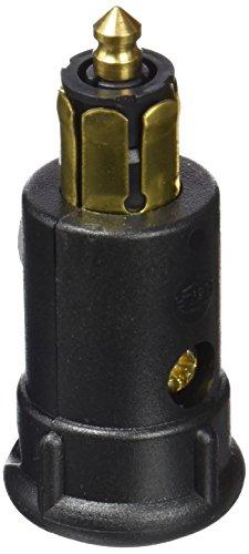 HELLA 8JA 002 262-003 Conector