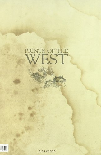 prints-of-the-west