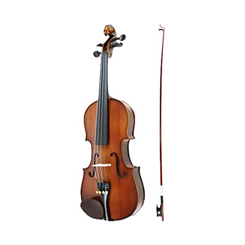 Stentor - Violino da studio 3/4