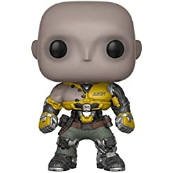 Funko Pop! - Ready Player One Figura de Vinilo (22049)