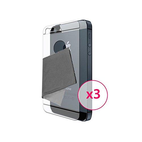 caseink-pellicola-protettiva-retro-3-pert-iphone-5-r-clear-hd-confezione-da-pezzi