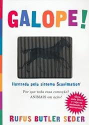 GALOPE!