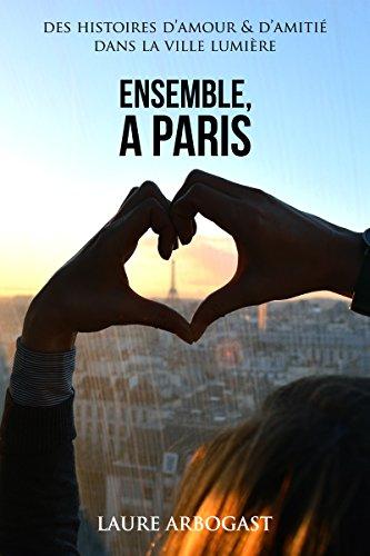 Ensemble, à Paris : l'intégrale