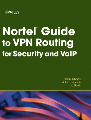 nortel-guide-to-vpn-routing-for-security-and-voip