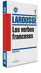 Los verbos franceses / Study Aid French Verbs