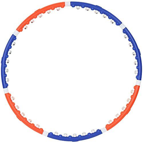 physionics-aro-de-gimnasia-hula-hoop-con-35-puntos-de-masaje-oe-aprox-110cm