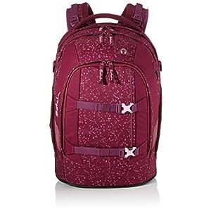 41GQus3wusL. SS300  - satch Pack ergonomischer Schulrucksack für Mädchen und Jungen