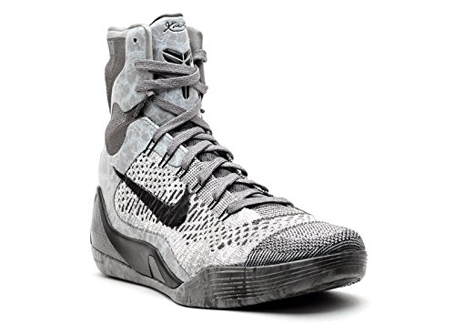 eed82ae00b1f Nike Kobe 9 Elite  Details  - 630847-003 - Size 13 - - Buy Online in KSA. Apparel  products in Saudi Arabia. See Prices