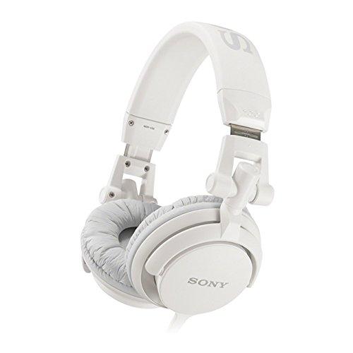 Sony MDR-V55/W.AE Stereo Kopfhörer - Weiß -