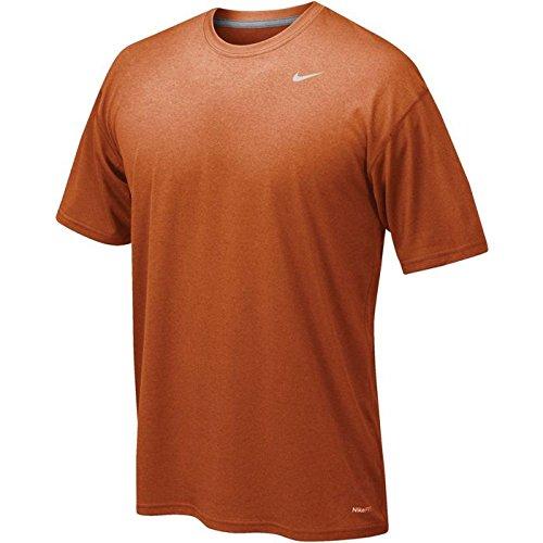 Nike Men's Legend Performance Shirt -