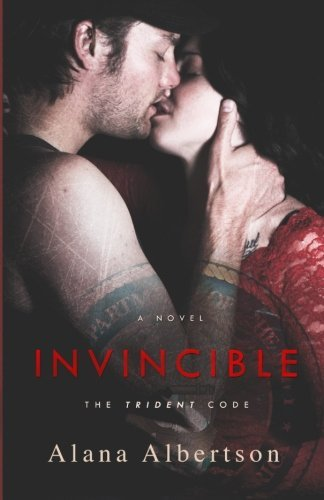 invincible-trident-code-volume-1-by-alana-albertson-2014-07-12