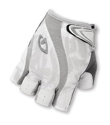 Giro Monica-Women's Cycling Gloves