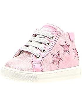 Naturino - Zapatos primeros pasos de Piel para niña *