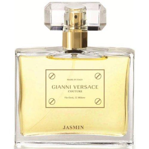 Versace Couture Jasmine Eau de Parfum 100 ml